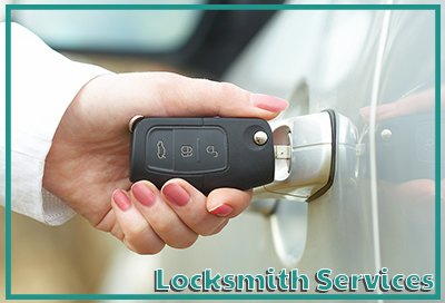 Holly Grove LA Locksmith Store, Holly Grove, LA 504-941-9104